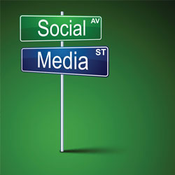 Promoting Your Brand With Social Media