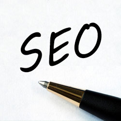 SEO And Your Content